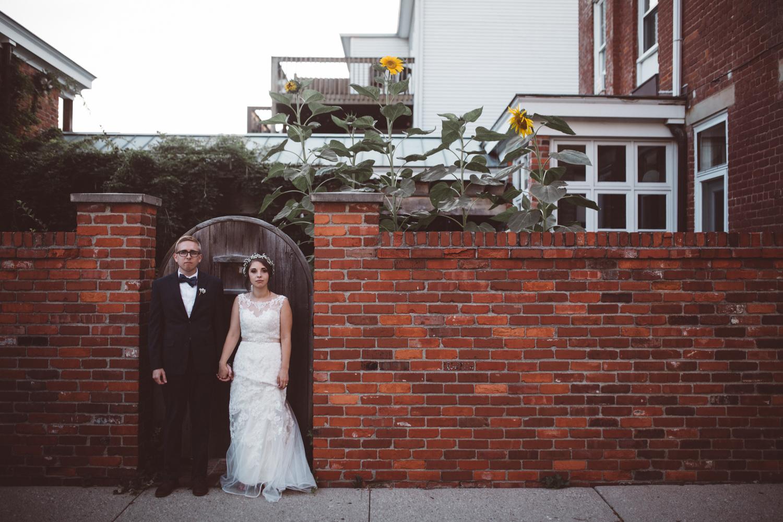 KDP_julia&jake_wedding-961.JPG