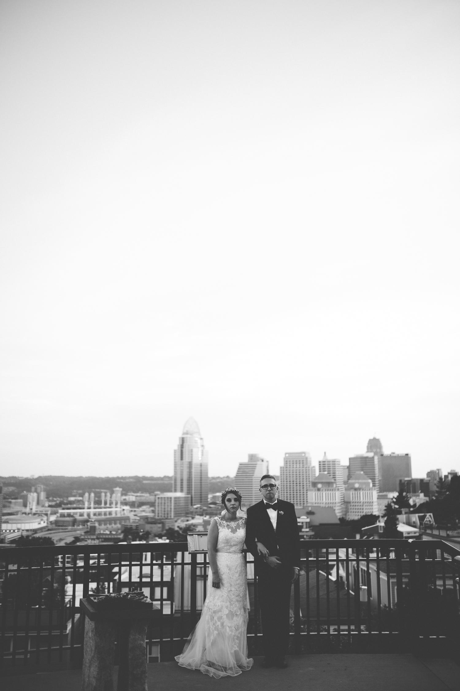KDP_julia&jake_wedding-989.JPG