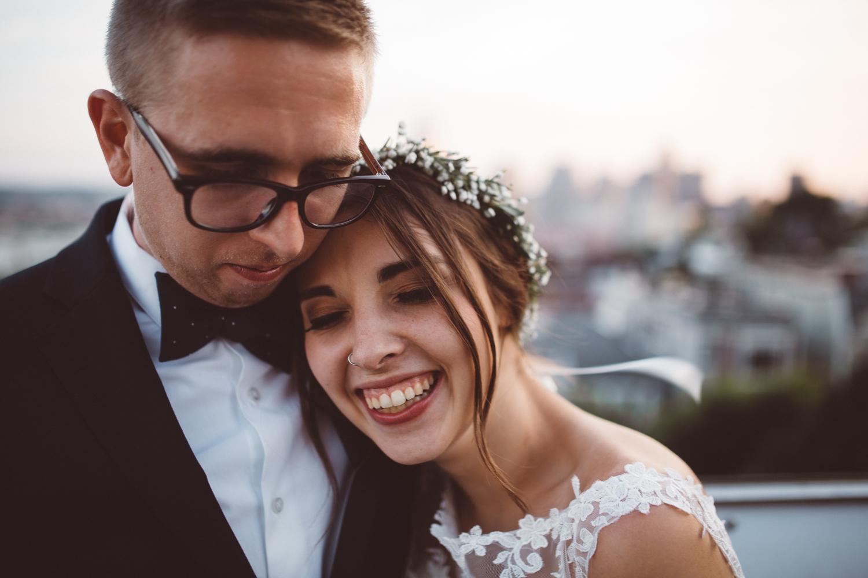 KDP_julia&jake_wedding-1000.JPG