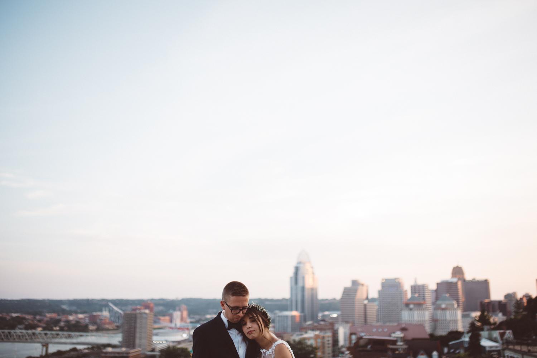 KDP_julia&jake_wedding-1008.JPG