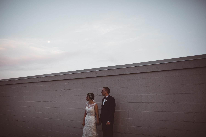 KDP_julia&jake_wedding-1022.JPG