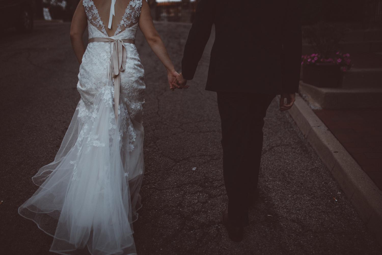 KDP_julia&jake_wedding-1053.JPG