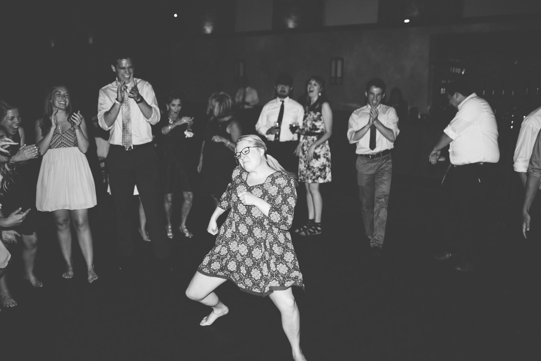 KDP_julia&jake_wedding-1074.JPG