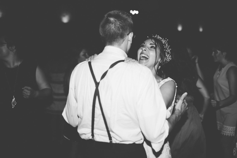 KDP_julia&jake_wedding-1252.JPG