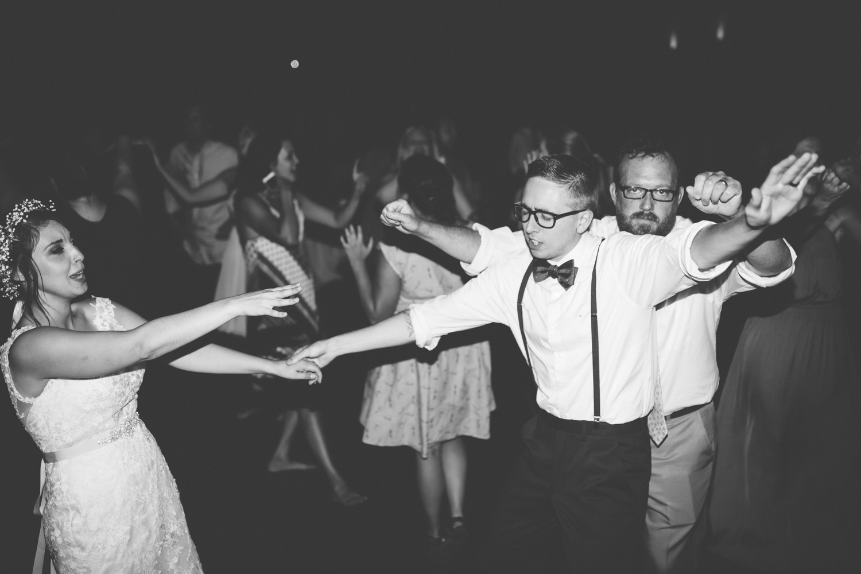 KDP_julia&jake_wedding-1257.JPG