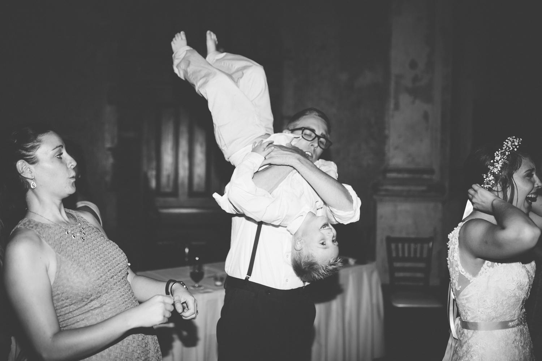 KDP_julia&jake_wedding-1305.JPG