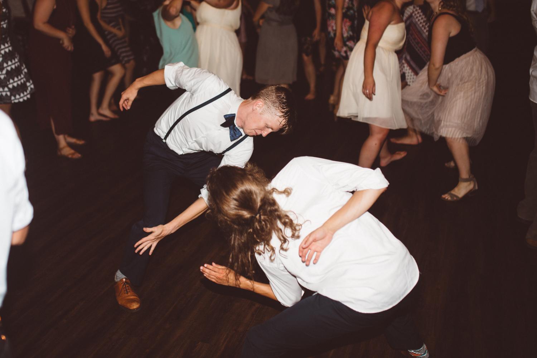 KDP_julia&jake_wedding-1317.JPG