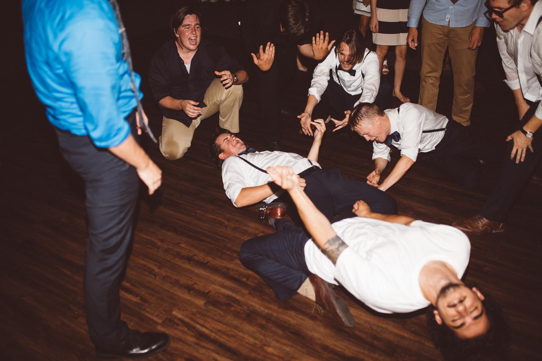 KDP_julia&jake_wedding-1385.JPG