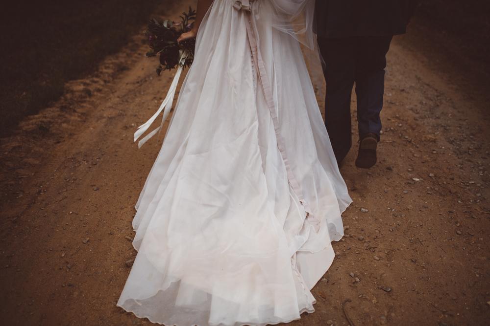KDP_Maggie&Logan_wed-505.JPG