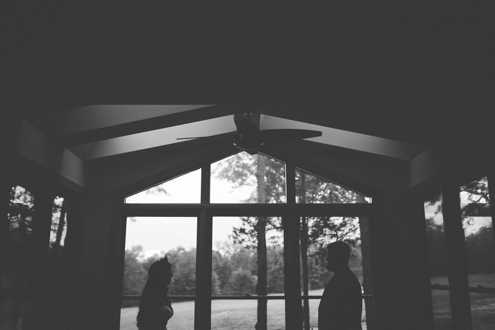 KDP_Maggie&Logan_wed-920.JPG
