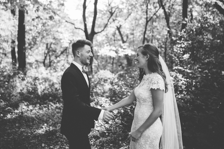 KDP_hannah&andy_wed(online)-26.jpg