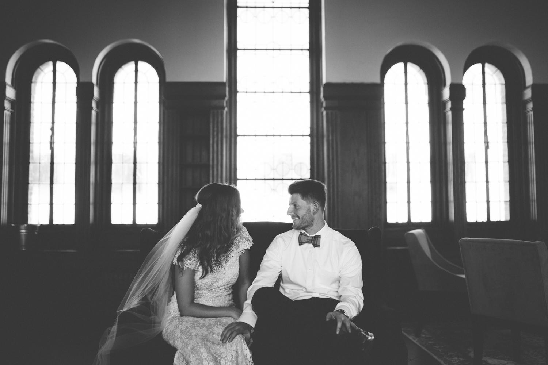 KDP_hannah&andy_wed(online)-67.jpg