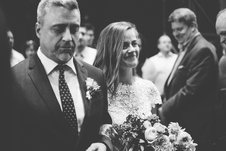 KDP_hannah&andy_wed(online)-73.jpg