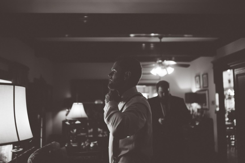 KDP_lindsey&taylor_wedding-20.JPG
