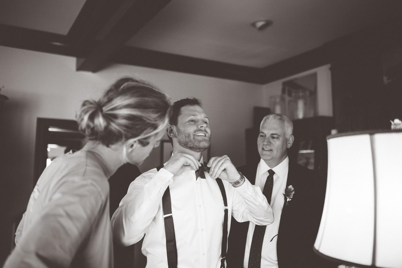 KDP_lindsey&taylor_wedding-22.JPG