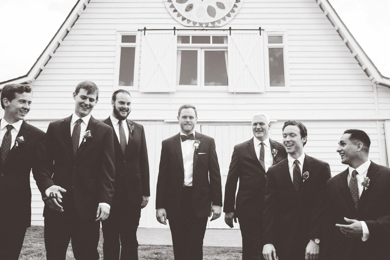KDP_lindsey&taylor_wedding-61.JPG