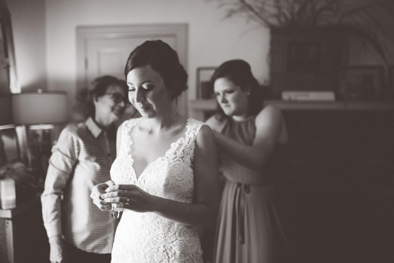 KDP_lindsey&taylor_wedding-72.JPG