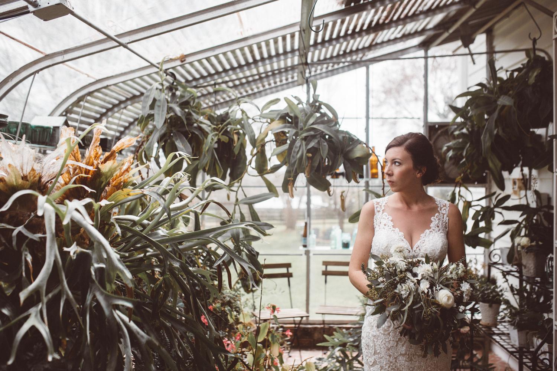 KDP_lindsey&taylor_wedding-157.JPG