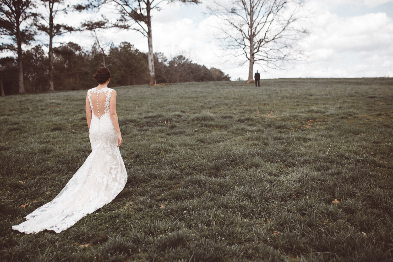 KDP_lindsey&taylor_wedding-166.JPG