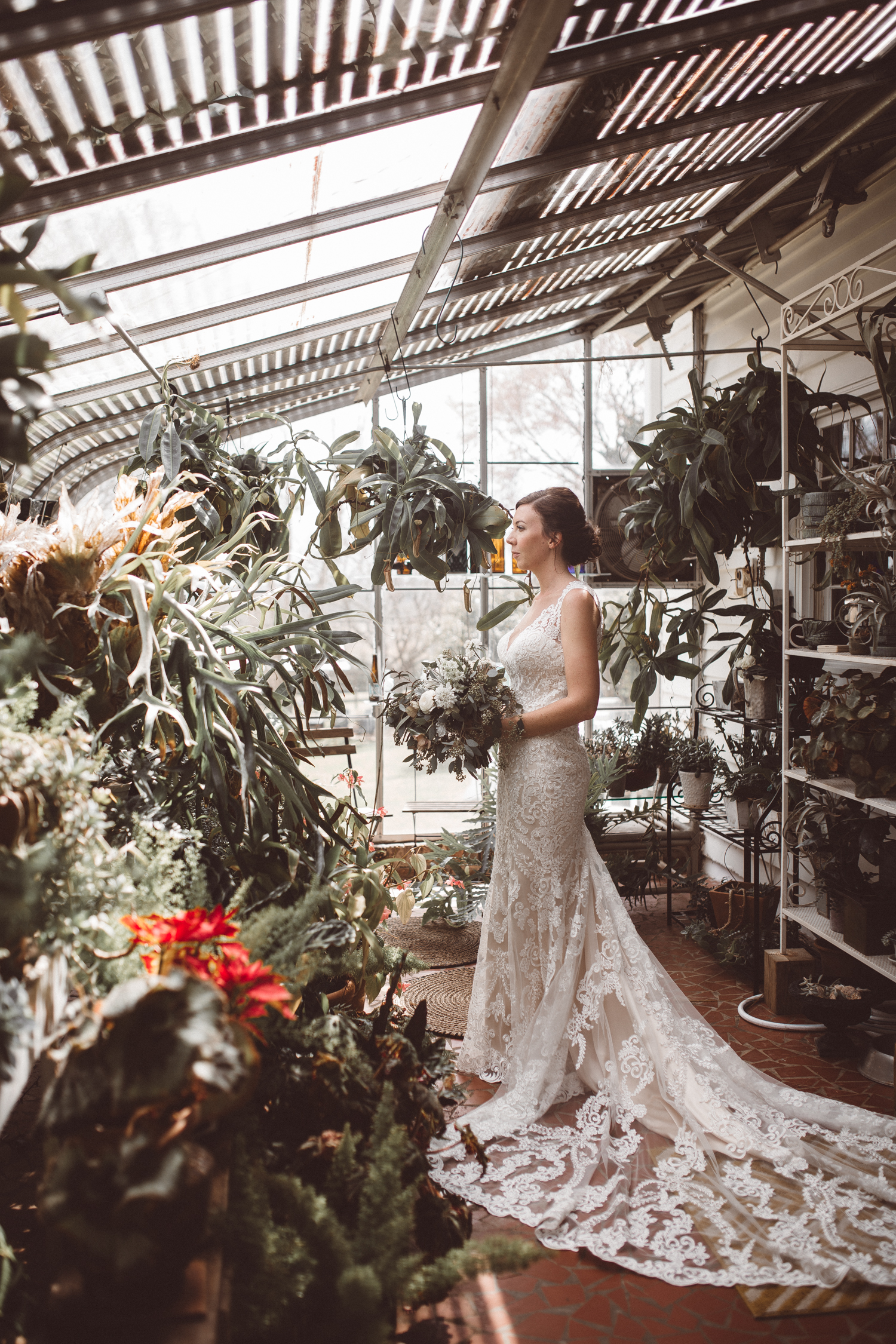 KDP_lindsey&taylor_wedding-159.JPG