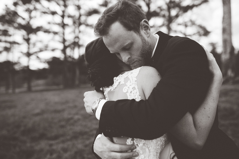 KDP_lindsey&taylor_wedding-190.JPG