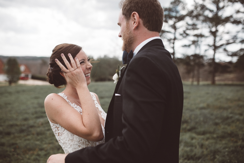 KDP_lindsey&taylor_wedding-193.JPG