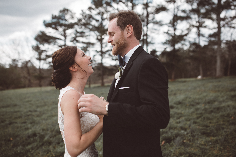 KDP_lindsey&taylor_wedding-195.JPG