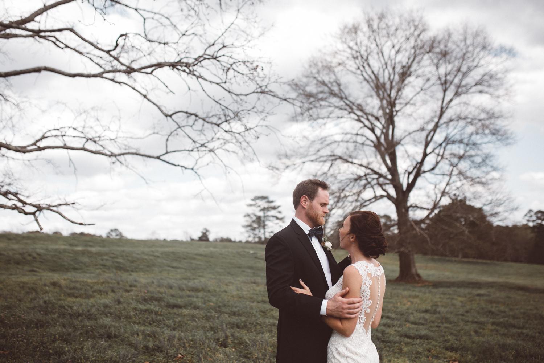 KDP_lindsey&taylor_wedding-197.JPG
