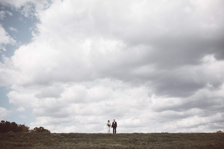 KDP_lindsey&taylor_wedding-233.JPG