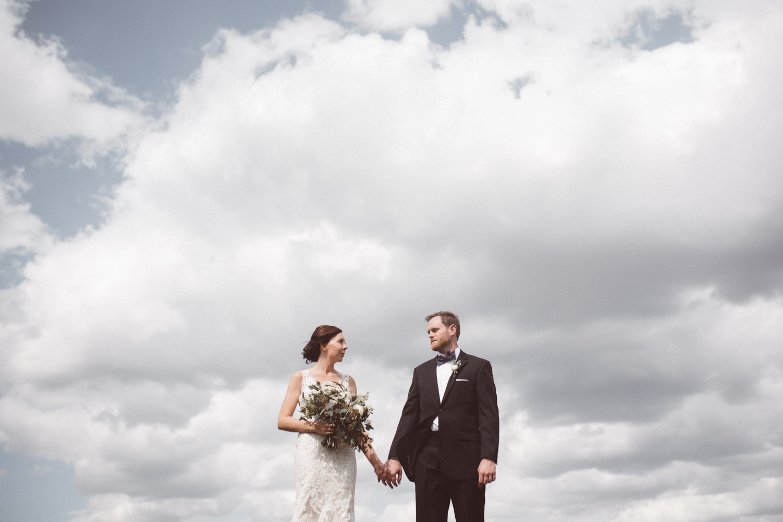 KDP_lindsey&taylor_wedding-240.JPG