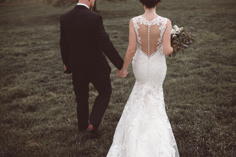 KDP_lindsey&taylor_wedding-248.JPG