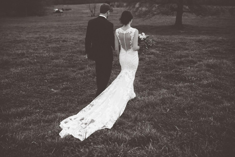 KDP_lindsey&taylor_wedding-259.JPG