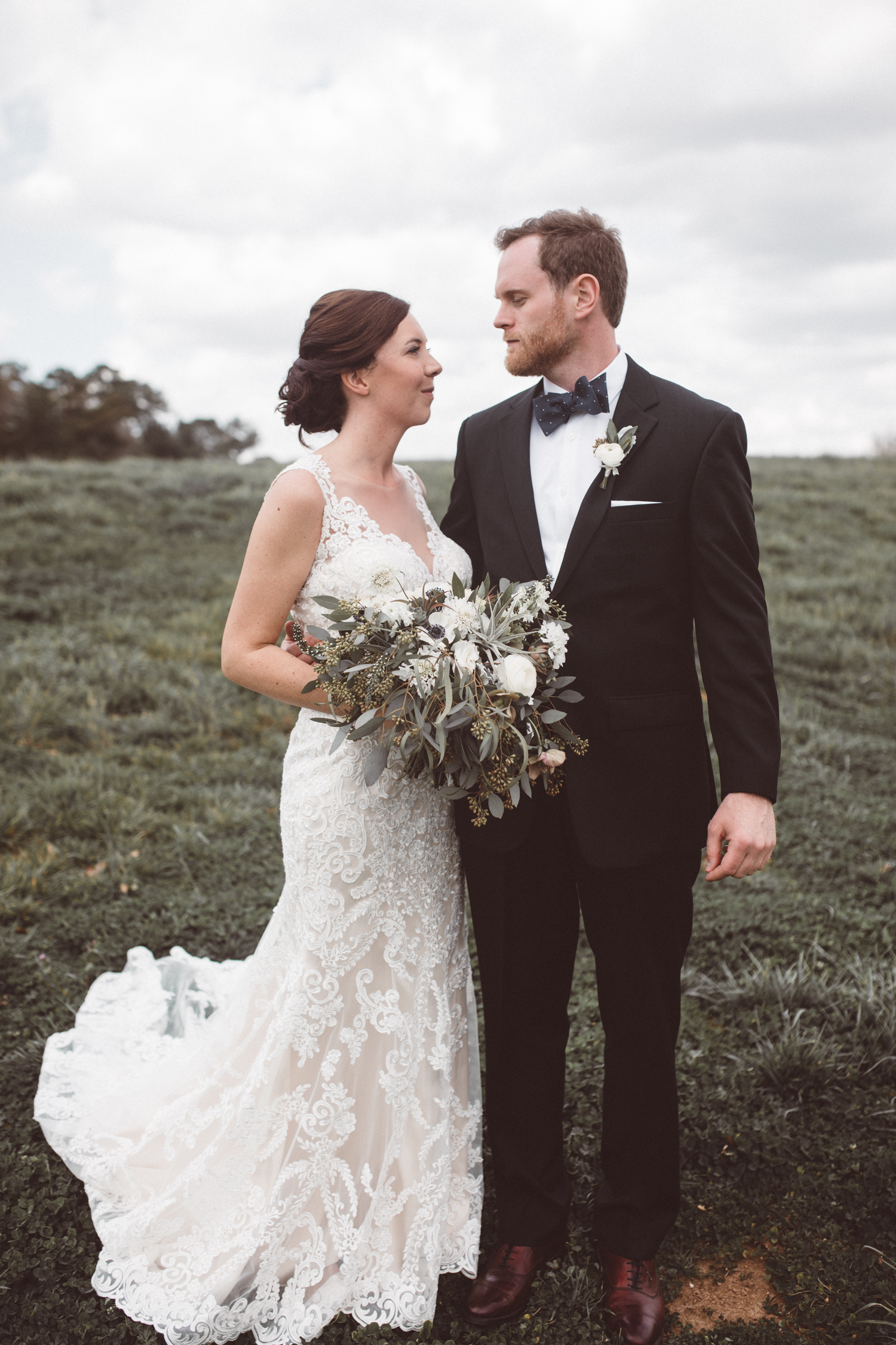 KDP_lindsey&taylor_wedding-263.JPG
