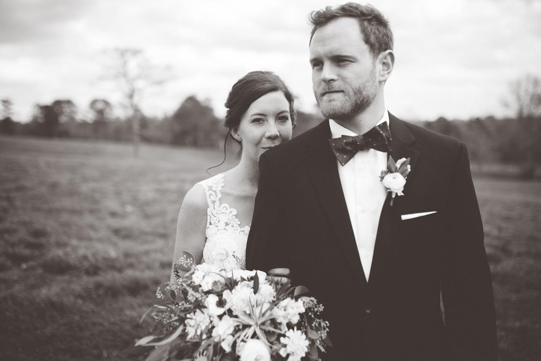 KDP_lindsey&taylor_wedding-289.JPG