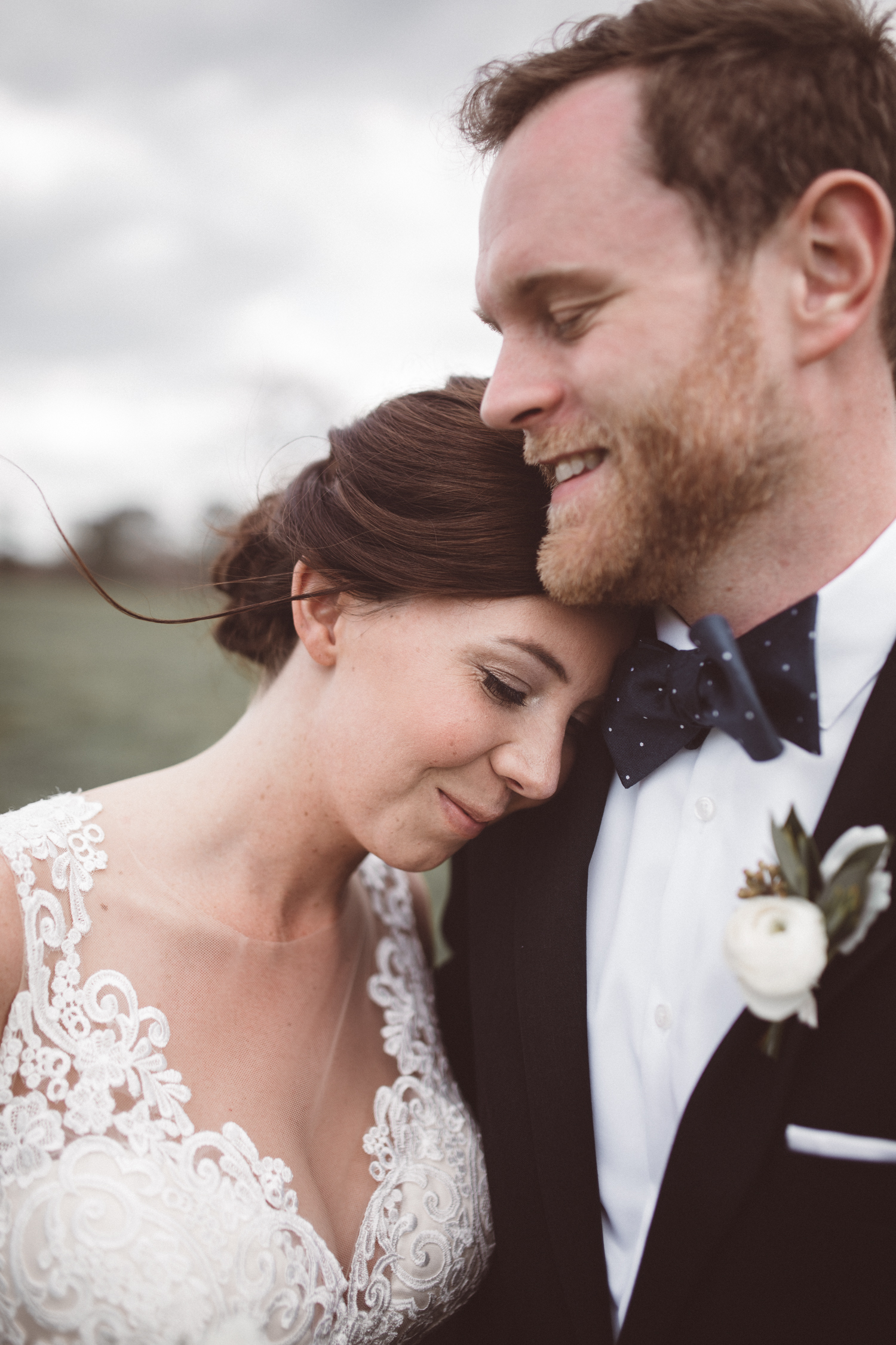 KDP_lindsey&taylor_wedding-280.JPG