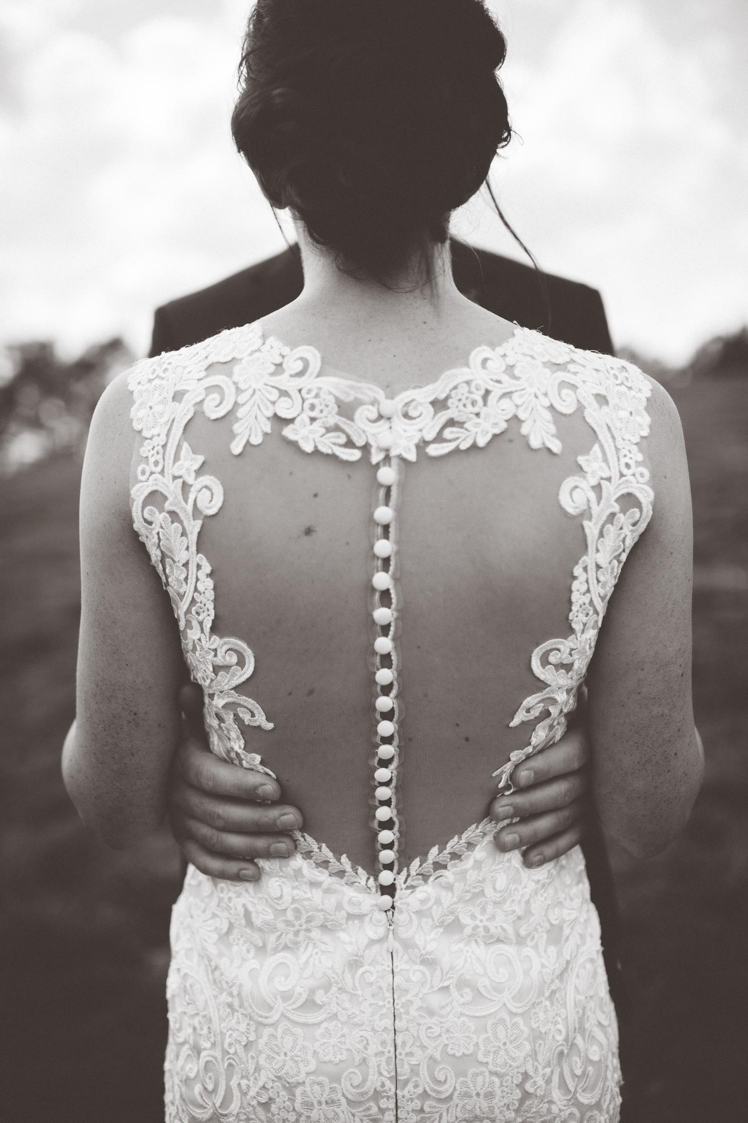 KDP_lindsey&taylor_wedding-310.JPG