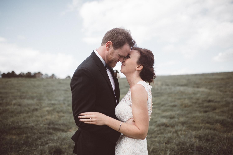 KDP_lindsey&taylor_wedding-321.JPG