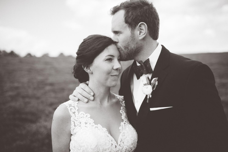 KDP_lindsey&taylor_wedding-334.JPG