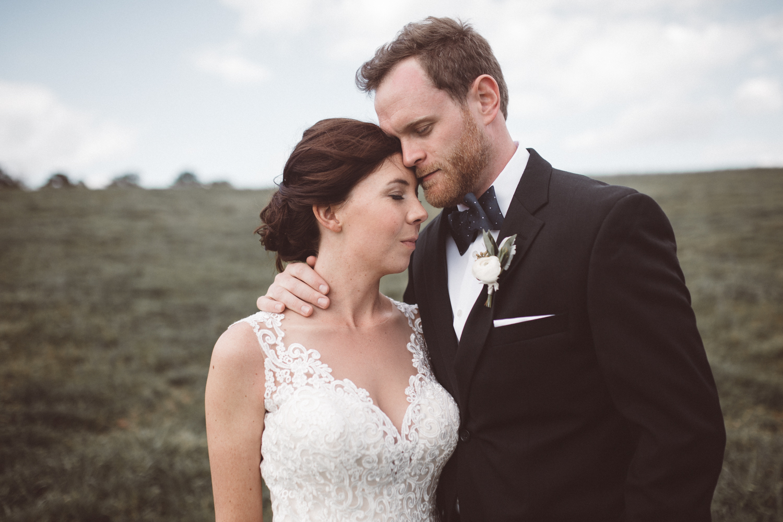 KDP_lindsey&taylor_wedding-337.JPG
