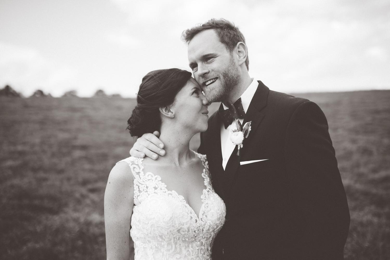 KDP_lindsey&taylor_wedding-340.JPG