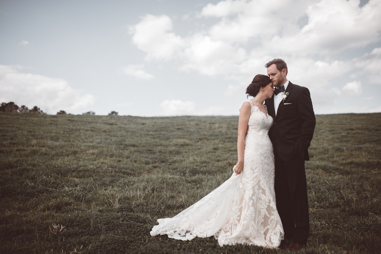 KDP_lindsey&taylor_wedding-342.JPG