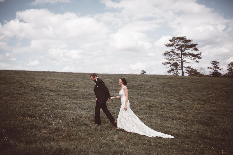KDP_lindsey&taylor_wedding-367.JPG