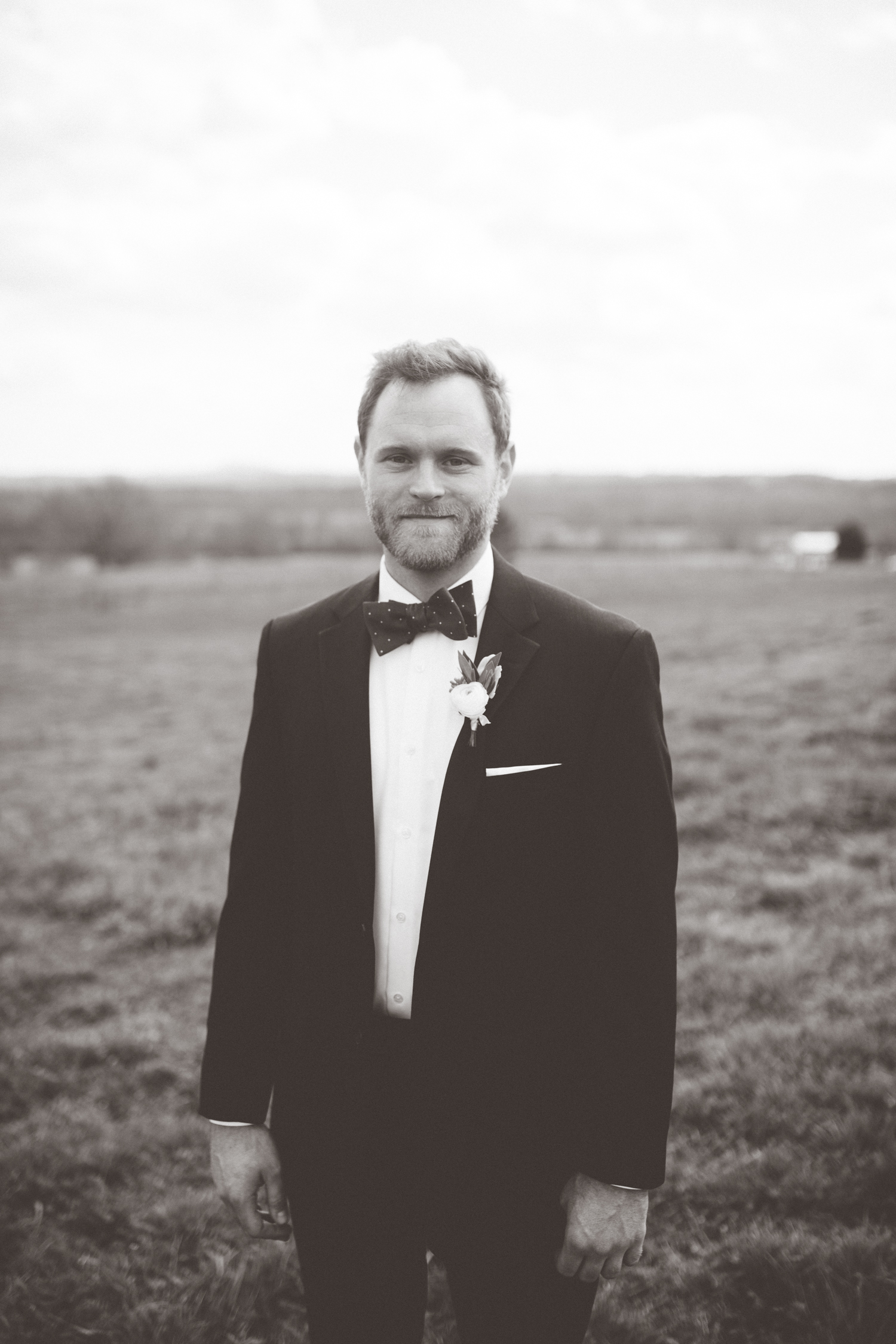 KDP_lindsey&taylor_wedding-391.JPG