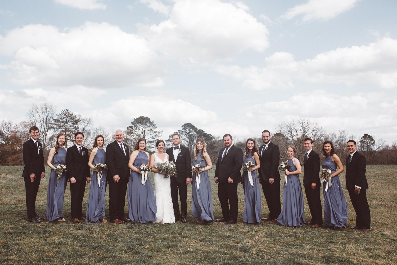 KDP_lindsey&taylor_wedding-403.JPG