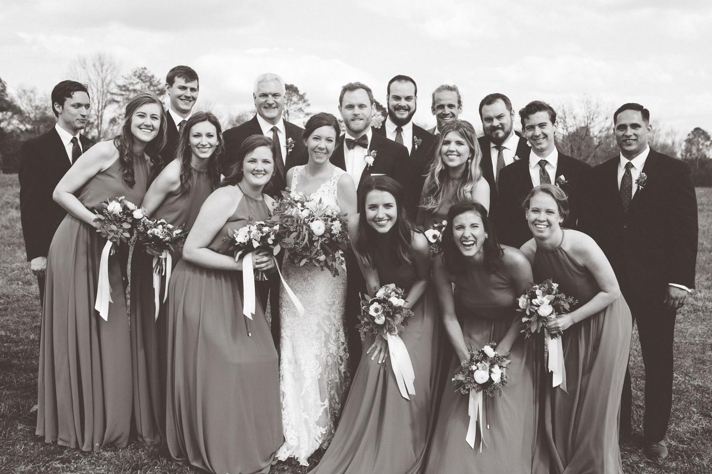 KDP_lindsey&taylor_wedding-414.JPG