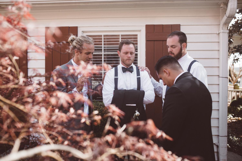 KDP_lindsey&taylor_wedding-436.JPG