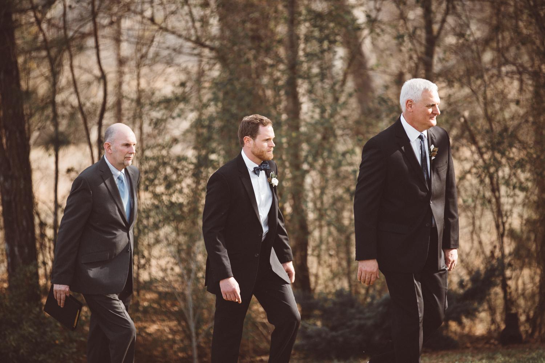 KDP_lindsey&taylor_wedding-508.JPG