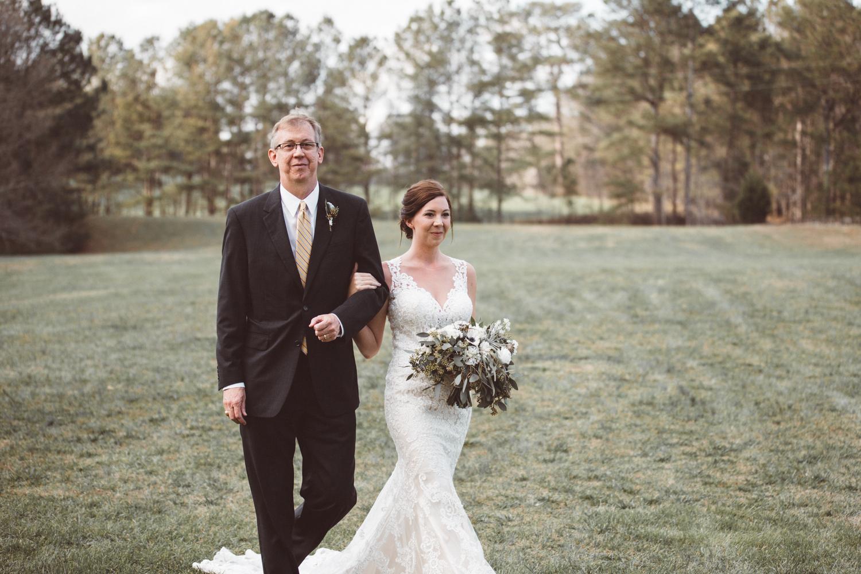 KDP_lindsey&taylor_wedding-535.JPG