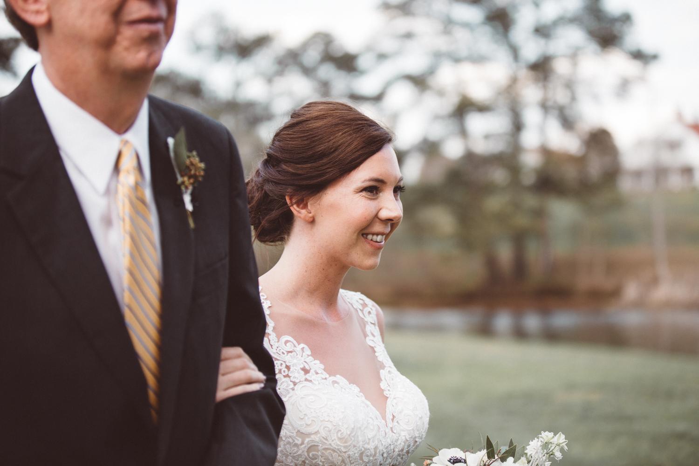 KDP_lindsey&taylor_wedding-543.JPG