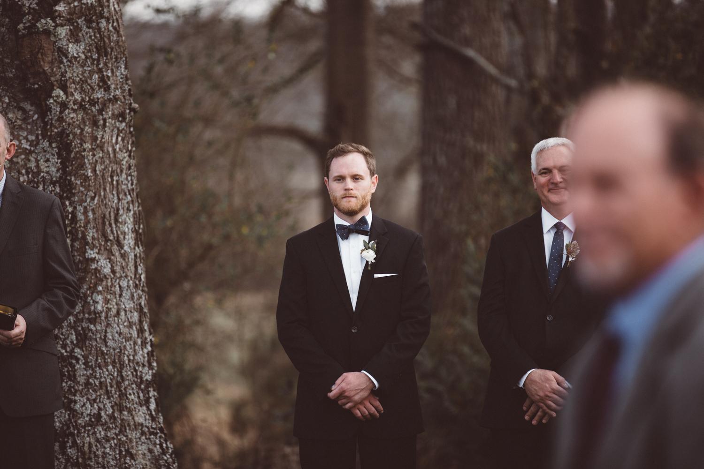 KDP_lindsey&taylor_wedding-547.JPG